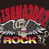 SATSUMA3042 YouTube