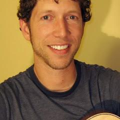 Jason Vincent