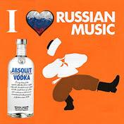I Love Russia Music
