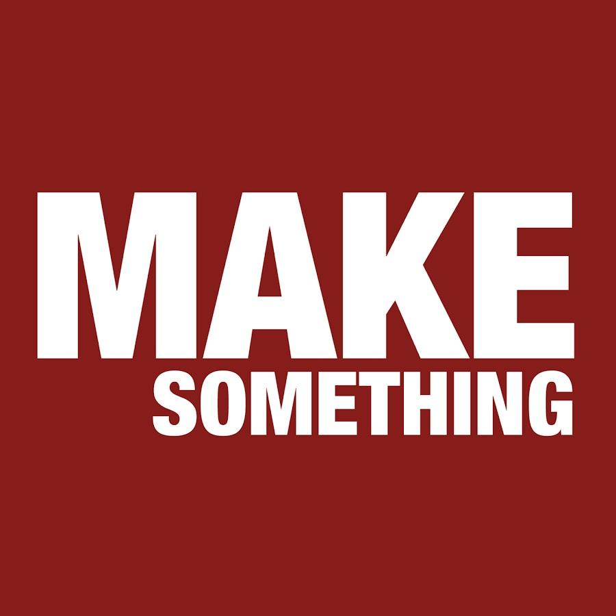 make something youtube