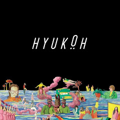 hyukoh updates