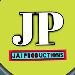 Jai Productions