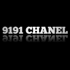 9191 CHANEL