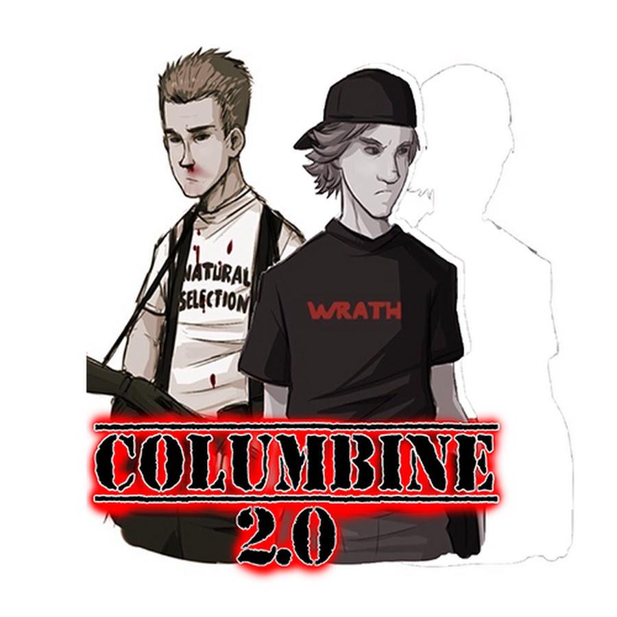Columbine Where They Are Now: Columbine 2.0