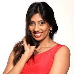 Lakshmi Rebecca