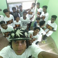 Dance N Beats DNB dance crew