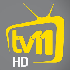 TV11 OFFICIAL