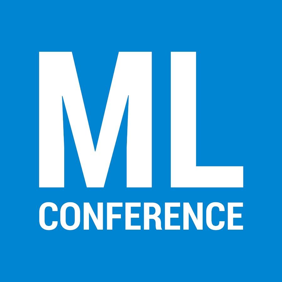 MLconf - YouTube