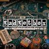 Gadgetbox Studios