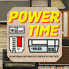 Power Time Podcast