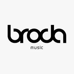 Broda Music TV