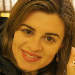Patricia Deitos