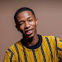 Lasizwe Dambuza
