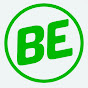 Be BGROUPTV