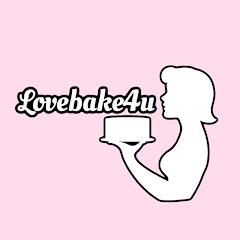 LoveBake4U