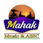 MAHAK MUSIC