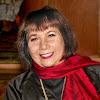 Connie Martinson