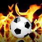 Footballers World