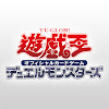 遊戯王OCGチャンネル ユーチューバー