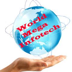 World Mega Infotech