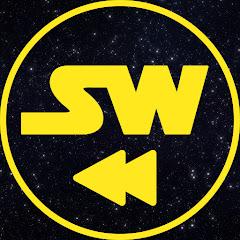 The Star Wars Prequels Channel