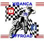 Xibanca offroad
