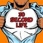 30 Second life