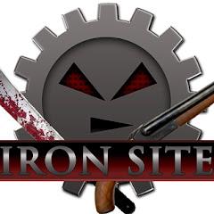 Iron Site Entertainment