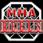 MMA Reels