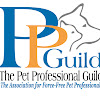 PetProfessionalGuild