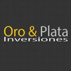 Oro y Plata Inversiones