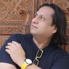 Ali Zaib