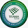 Titânia Telecom