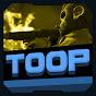 ToopGamer