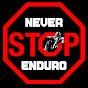 NeverSTOPEnduro