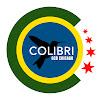 Colibri GCB