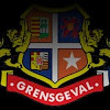 Coverband Grensgeval