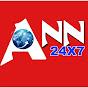 ANN 24X7