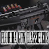 Florida Gun Classifieds - New and Used Guns for Sale - Gun & Product Reviews