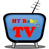 HT BabyTV
