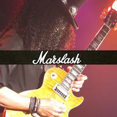 Marslash