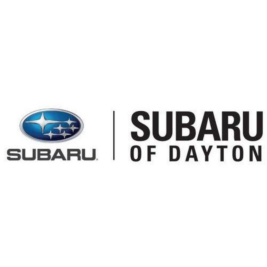 Subaru Of Dayton >> Subaru Of Dayton Youtube