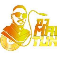 DJ MAGICTUNEZ