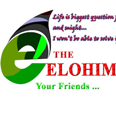 Elohim Chherty