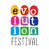 FestivalEvolution CZ