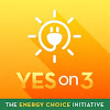 Yes on Question 3 The Energy Choice Initiative