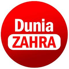 Dunia Zahra