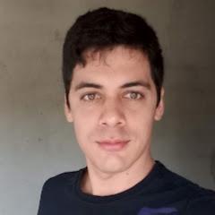 Thiago Frank