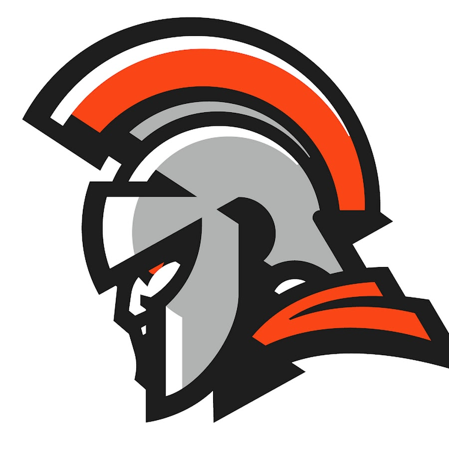 Warriors Come Out And Play Logo: Indiana Tech Athletics