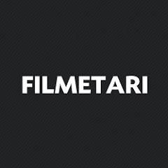 FLORIAN FILME TARI